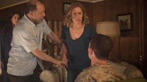 Fear the Walking Dead 1×5