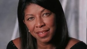 Livin' for Love: The Natalie Cole Story (2000)