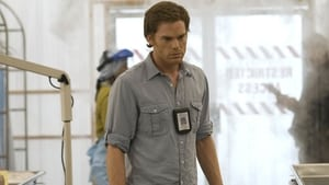Dexter Season 2 Episode 3 Watch Online