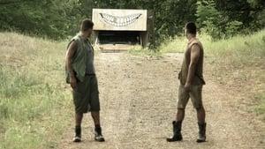 Z Nation Season 2 Episode 7