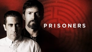 Prisoners คู่เดือดเชือดปมดิบ