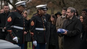 Watch Last Flag Flying 2017 Full Movie Online Free Streaming