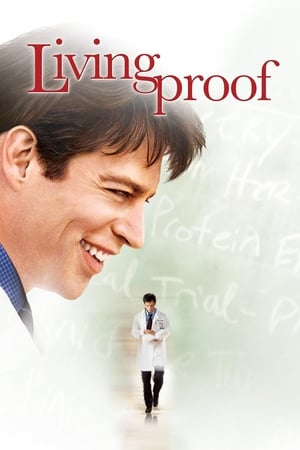 Living Proof cover