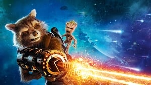 Guardians of the Galaxy Vol. 2 ( 2017 )