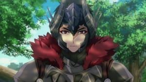 Kumo Desu ga, Nani ka? 1. Sezon 20. Bölüm (Anime) izle