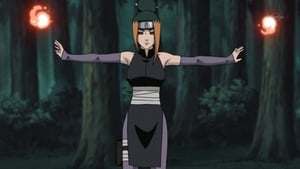 Naruto Shippūden Season 13 : Episode 285
