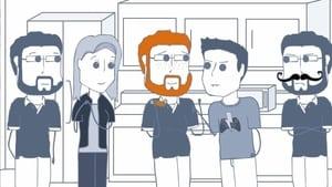 Rooster Teeth Animated Adventures Season 2 Episode 25