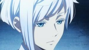 Skate-Leading☆Stars 1. Sezon 3. Bölüm (Anime) izle