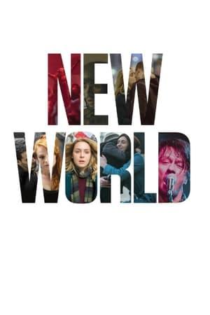 Noua lume