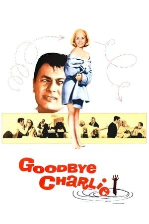 Au revoir Charlie
