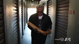 Storage Wars Season 4 Episode 11