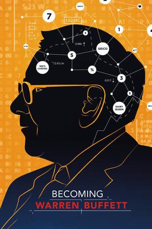 Becoming Warren Buffett – Povestea lui Warren Buffett (2017)