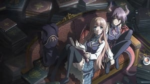 Manaria Friends Episode 9 English Subbed
