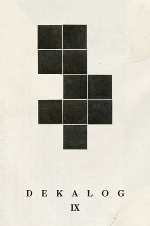 Image Decalogue IX