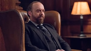 Billions Season 1 Episode 8