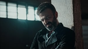 Watch online Söz Season 1 Episode 8 with english subtitles