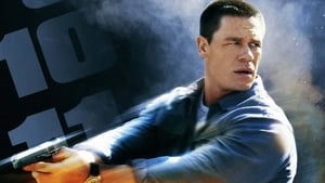 12 Rounds (2009)