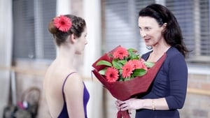 Dance Academy Season 1 Episode 23