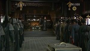 Three Kingdoms: Season 1 Episode 15