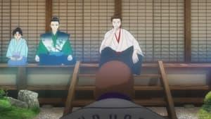 Nobunaga Concerto: Season 1 Episode 10
