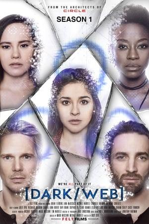 Dark/Web: Season 1 Episode 14