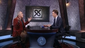 The Opposition with Jordan Klepper Staffel 1 Folge 100