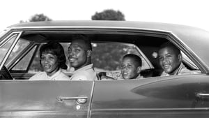 Driving While Black: Race, Space and Mobility in America [2020]