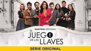 El Juego de las Llaves (2019)