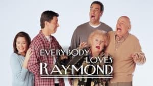 poster Everybody Loves Raymond