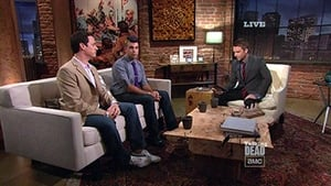 Talking Dead: Season 2 Episode 3