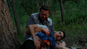 Bear Creek (2017)