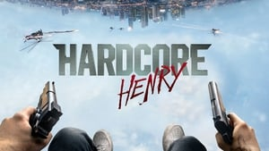Hardcore Henry (2015) BluRay 480p, 720p