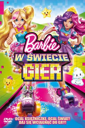 Watch or Download Barbie Video Game Hero (2017) 720p 1080p ...