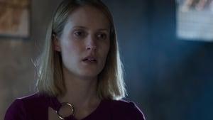 District 31 Season 3 : Episode 67