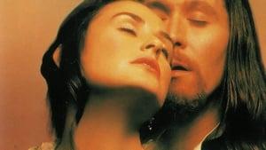 Szkarłatna litera (1995) film online