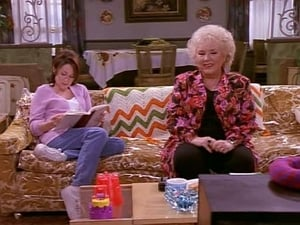 Everybody Loves Raymond: S03E01