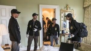NCIS: New Orleans 2.Sezon 2.Bölüm izle