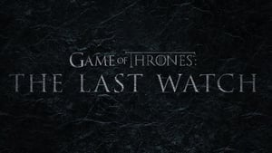 Game of Thrones Season 0 :Episode 17  The Game Revealed: Season 6 Episode 3 & 4