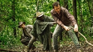 Hap and Leonard Season 1 Episode 2