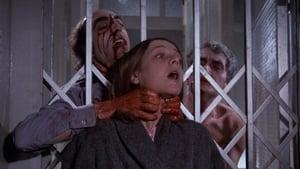 No profanar el sueño de los muertos – Living Dead at Manchester Morgue – Non si deve profanare il sonno dei morti