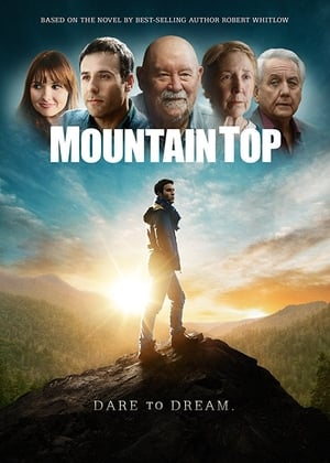 Mountain Top (2017)