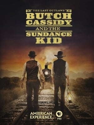 American Experience: Butch Cassidy and the Sundance Kid (1970)