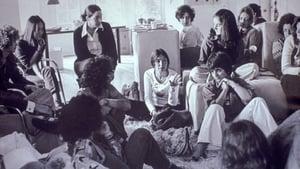 !Women Art Revolution (2010) film online