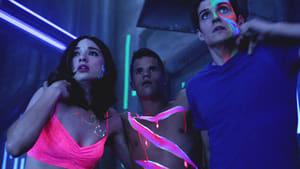 Episodio TV Online Teen Wolf HD Temporada 3 E16 Iluminado