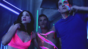 Teen Wolf Season 3 Episode 16