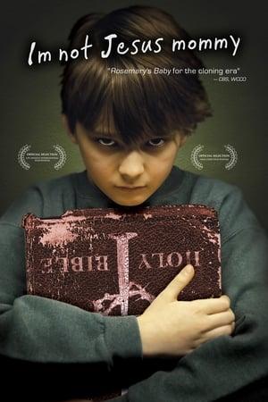 I'm Not Jesus Mommy-Azwaad Movie Database