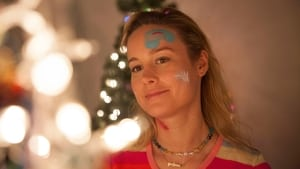 Unicorn Store Film Streaming (2017)