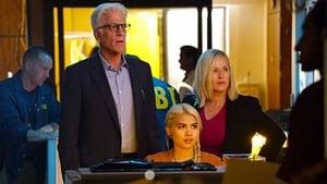 CSI: Cyber sezonul 2 episodul 5