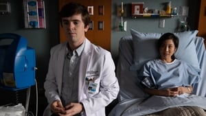 The Good Doctor Season 3 Episode 9