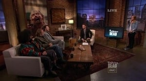 Talking Dead: Season 2 Episode 15